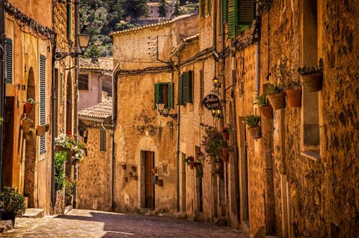 wallpaper-somewhere-in-italy-web
