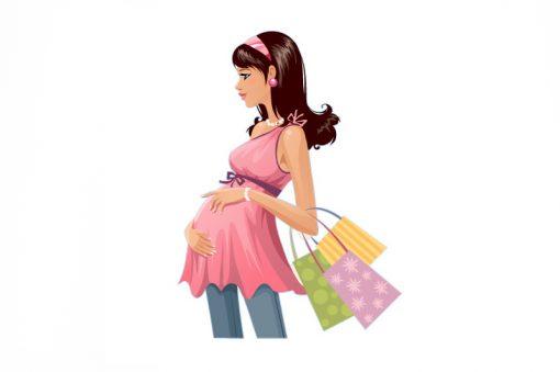 sticker-pregnant-woman-preview
