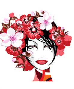 sticker-geisha-preview