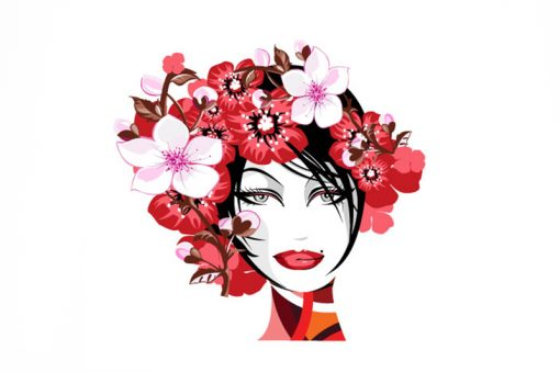 sticker-geisha-preview