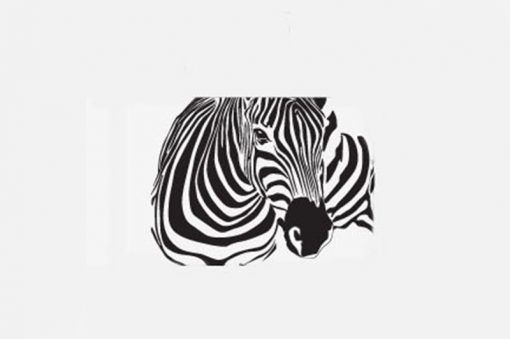 sticker-zebra-web