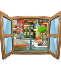 window-with-students-web