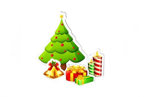 christmas-mood-preview