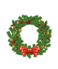 christmas-wreath-preview