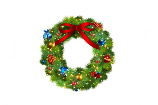 christmas-wreath-2-preview
