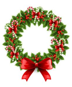 christmas-wreath-3