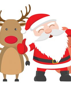 santa-and-rudolf-preview