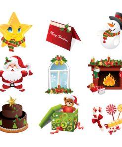 christmas-set-preview