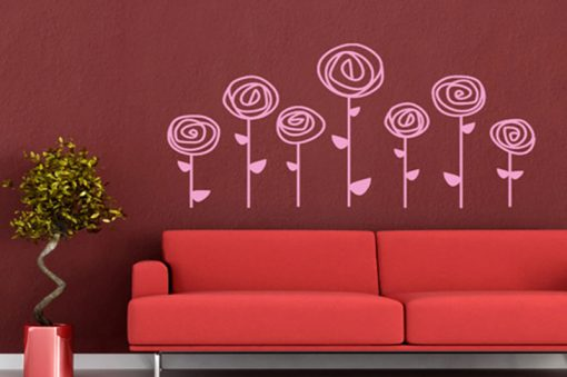 sticker-art-roses-preview
