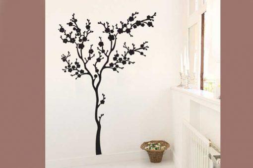 sticker-blossom-tree-preview