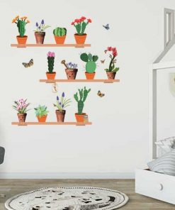 sticker-shelves-with-pots-preview