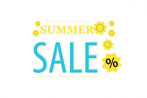 sticker-summer-sale
