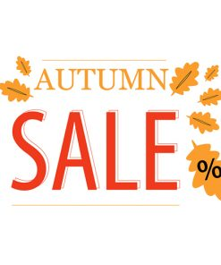 sticker-autumn-sale