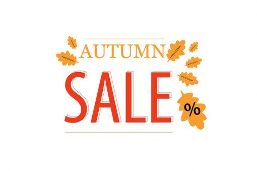 sticker-autumn-sale
