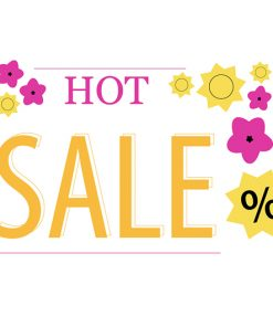 sticker-hot-sale