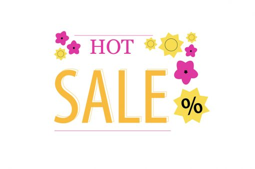 sticker-hot-sale