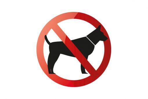 sticker-forbidden-for-dogs
