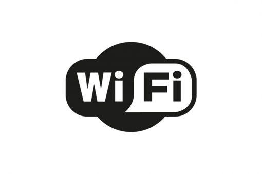 sticker-wi-fi