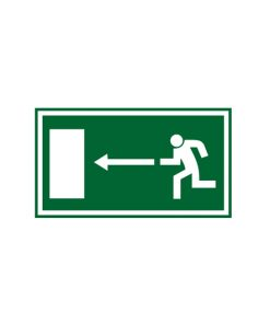 sticker-sign-exit
