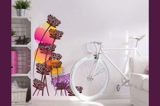 sticker-adi-is-flowers
