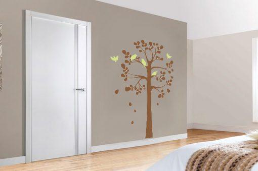 sticker-birds-and-tree