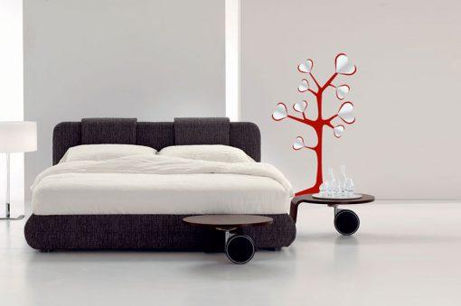 sticker-love-tree