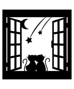 sticker-romantic-window-web