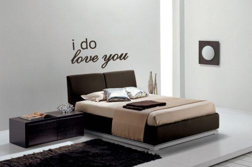 sticker-i-do-love-you-preview