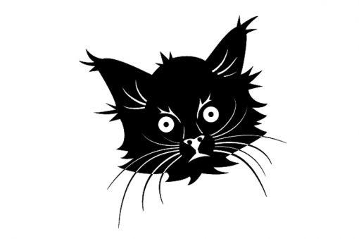 sticker-kitten-web