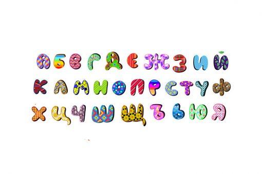 sticker-letters