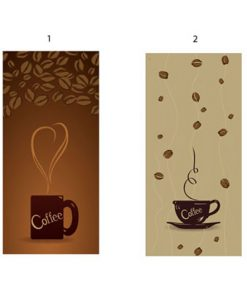 sticker-coffee