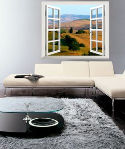 window-view-toskana