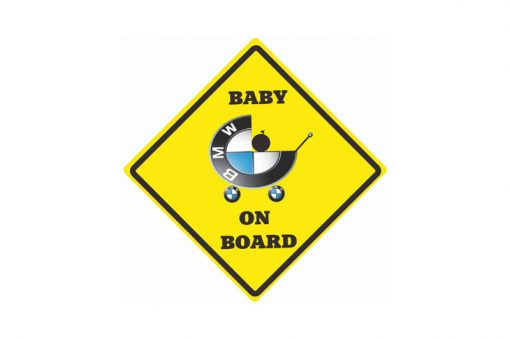 sticker-baby-on-board-bmw