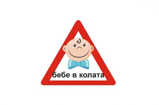 sticker-baby-in-the-car-boy