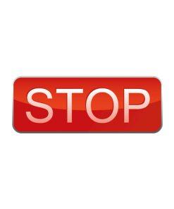 sticker-stop