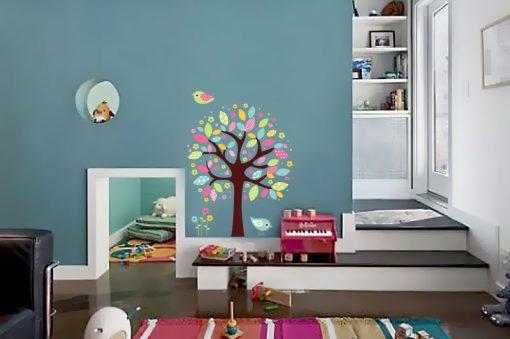 sticker-tree-with-birds