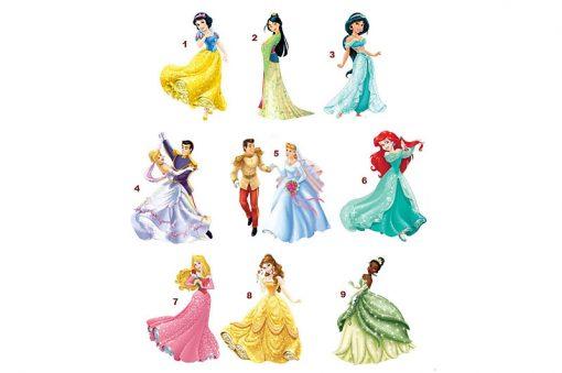 sticker-princess-with-shiny-dresses