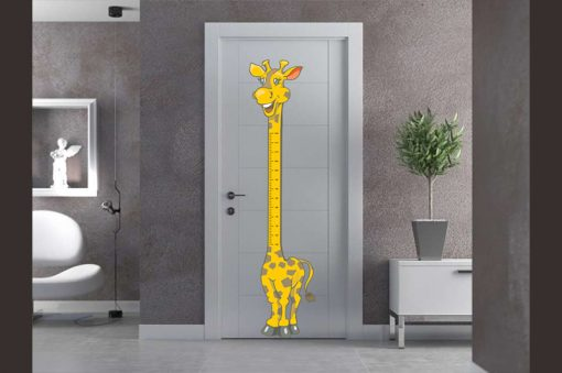 sticker-giraffe-meter