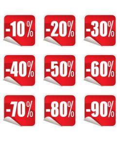 percent-stickers