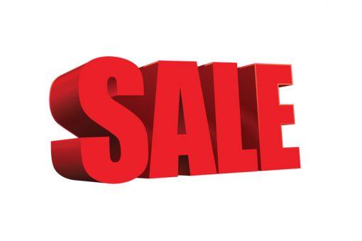 sticker-sale