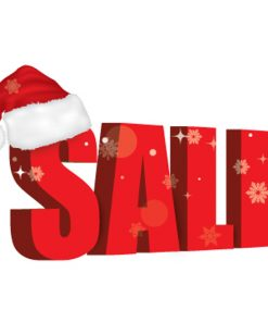 sticker-christmas-sale