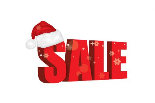 sticker-christmas-sale