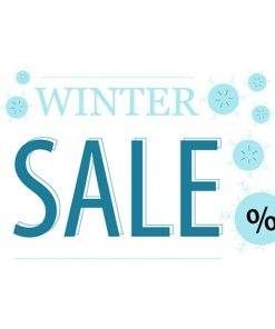 sticker-winter-sale