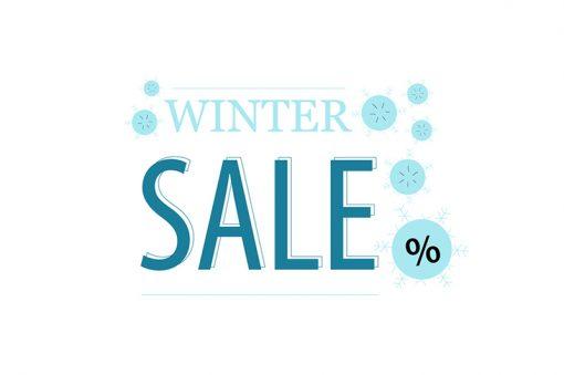 sticker-winter-sale