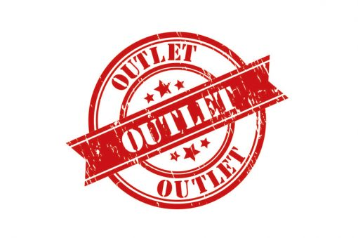 sticker-outlet