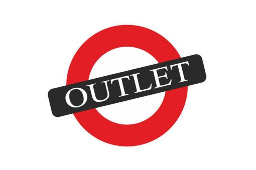 sticker-outlet-2