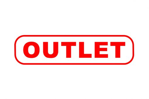 sticker-outlet-3