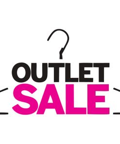 sticker-outlet-sale