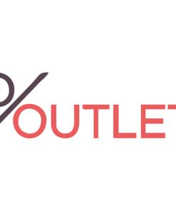 sticker-%outlet