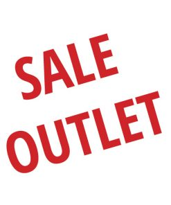 sticker-sale-outlet